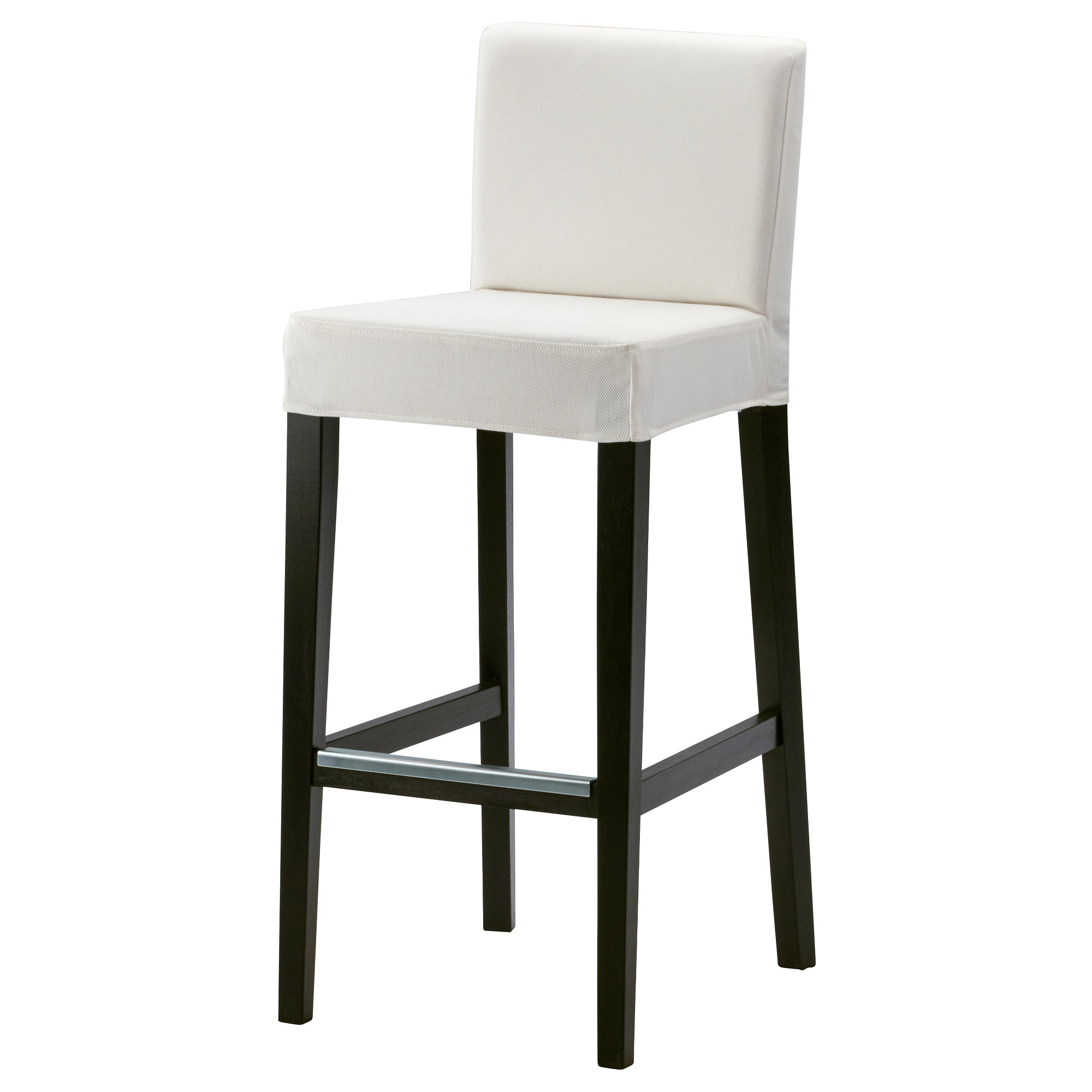 cushion arms swivel glamorous with seat bar brown design padded and back grey stool stools surprising